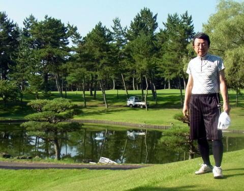 クラブ ゴルフ 蔵王 表 国際